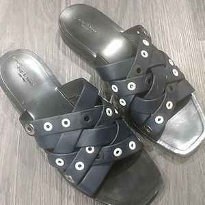 Rag and Bone sandals size 38